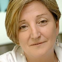Ana Lluch Hernández