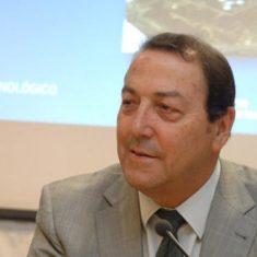 Nicolás Díaz Chico