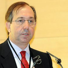 Felipe Ángel Calvo Manuel