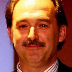 Luis Albania Latorre