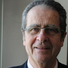 Juan Manuel San Román Terán