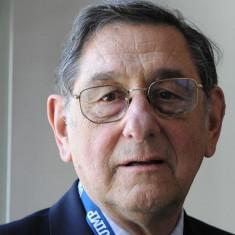 José Luis Calleja Canelas
