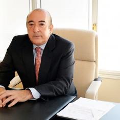 Armando Tejerina Gómez