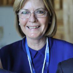 Mª Julia Giménez Climent