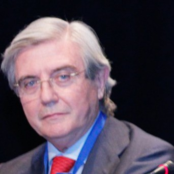 Carlos Vázquez Albaladejo