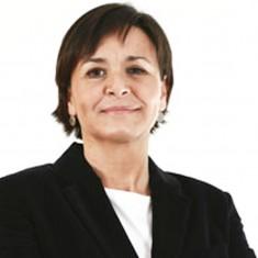 Carmen Moriyón Entrialgo