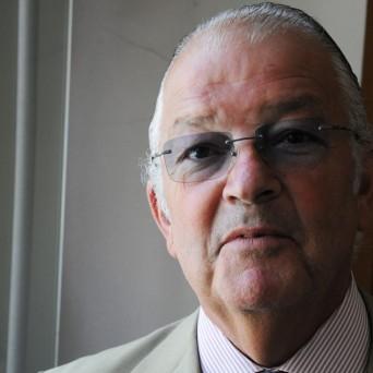 José Diaz-Faes García