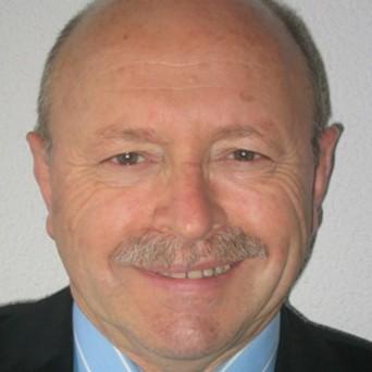 Juan Luis Lanchares Pérez