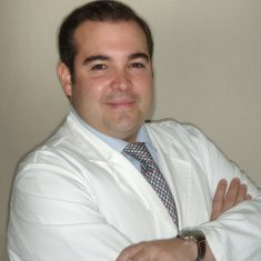 Antonio Tejerina Bernal