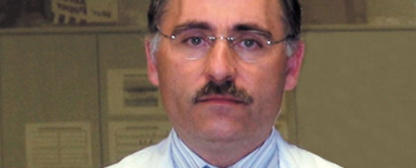 Fernando Baneres Moya