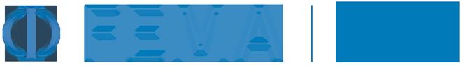 Máster Internacional de Especialización en Mastología