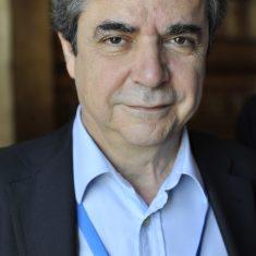 Mariano Díaz-Miguel Maseda