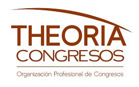 THEORIA Congresos